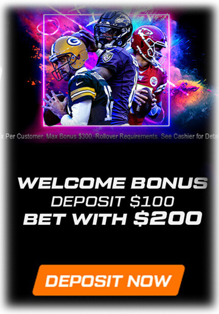 Join Xbet