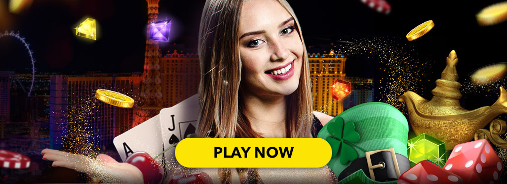 Playing Online Slots for Money
