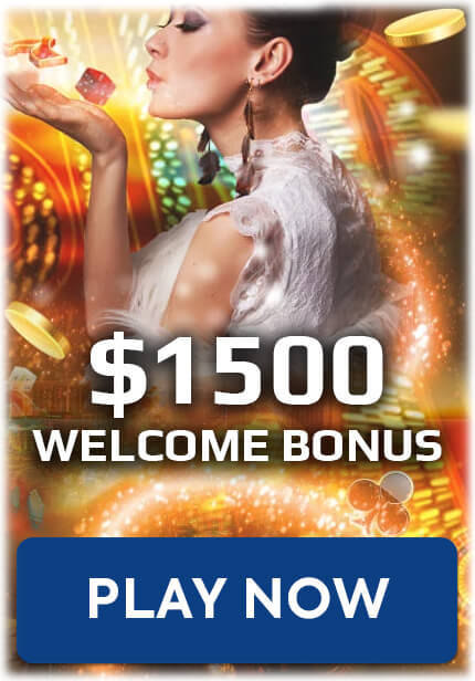 All Slots Player Wins a Huge €594,923