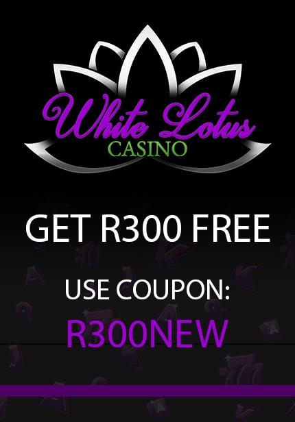 Explore the Perks at the White Lotus Flash Casino