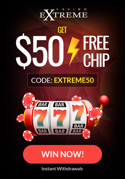 Latest News from Casino Extreme