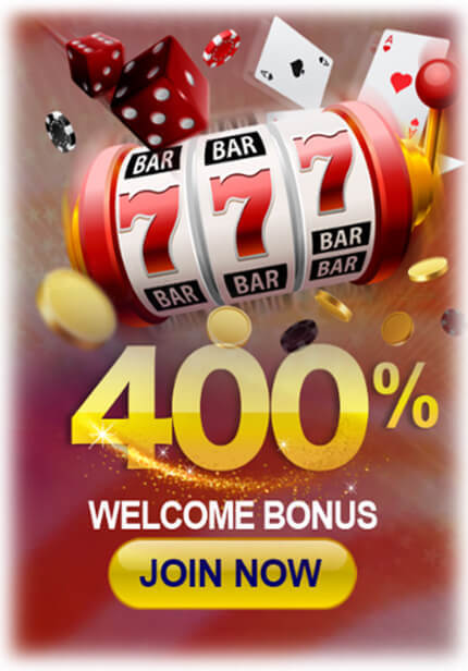 Las Vegas USA Casino Serves up the Biggest Slots Bonuses