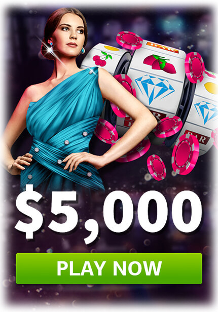 Diamond Reels Casino No Deposit Bonus Codes