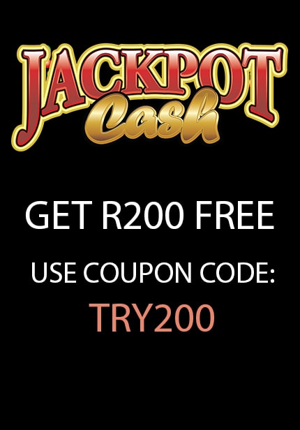 New Promotions at Jackpot Cash Casino