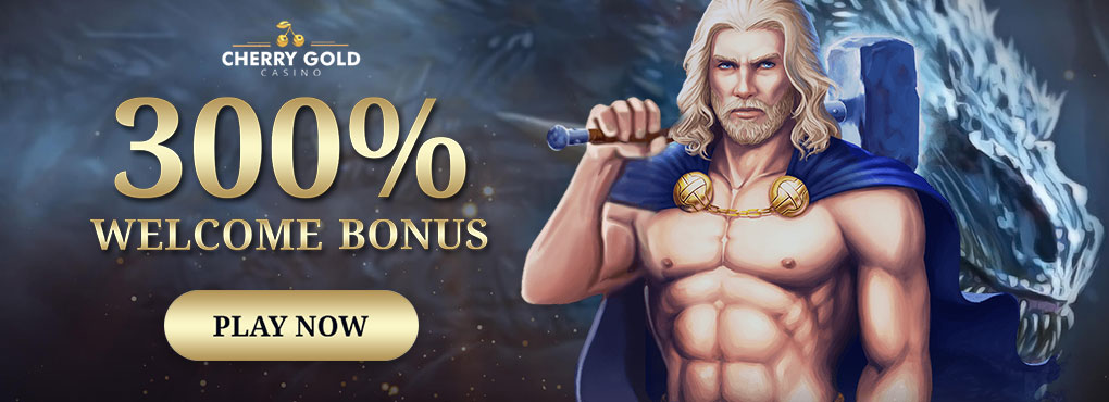 Excellent Games and Superb Promotions