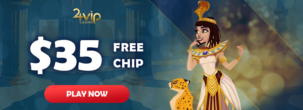 Can You Find Online Slots For Real Money In USA?