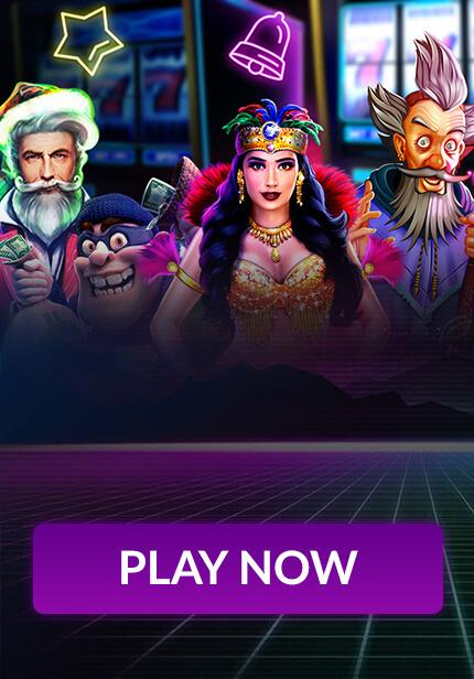 Mega7s Casino No Deposit Bonus Codes