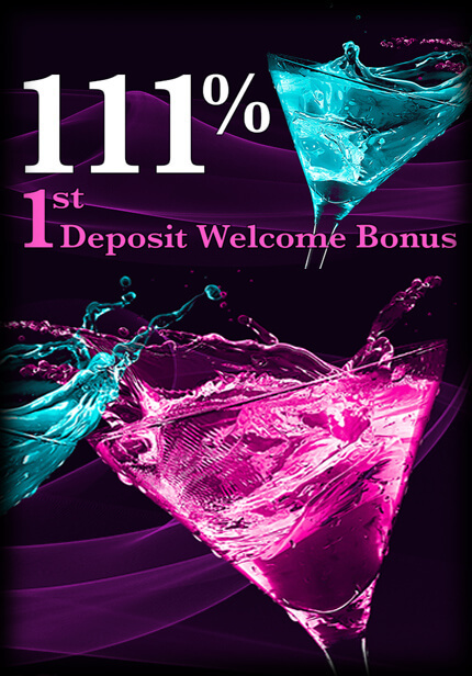 Crypto Slots No Deposit Bonus Codes