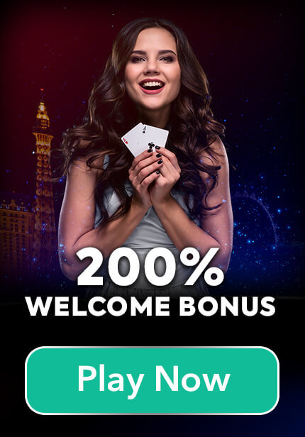Always Vegas Casino