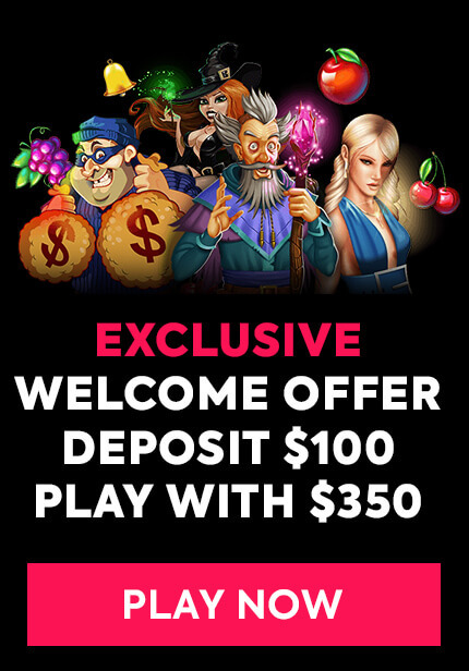 Get a $30 free Entry to Play on tournaments at Slots of Vegas