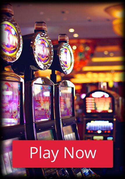 Jesters Win Casino