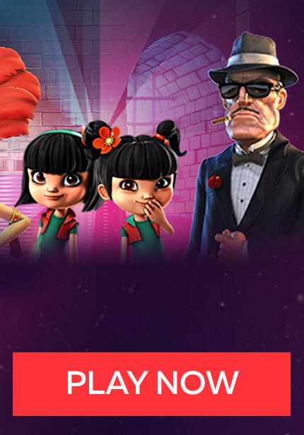 Bonza Spins Casino No Deposit Bonus Codes