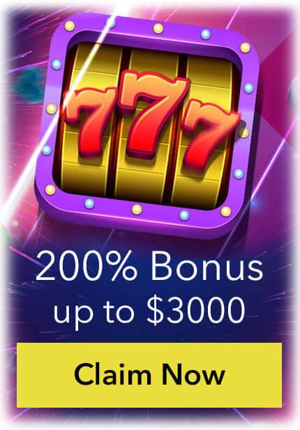 Wager Beat Casino No Deposit Bonus Codes