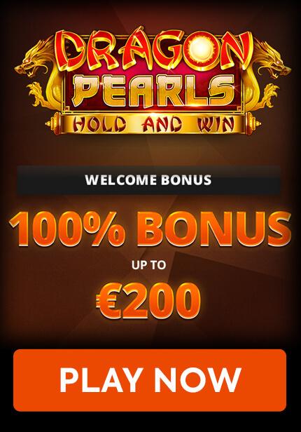 TeleVega Casino No Deposit Bonus Codes